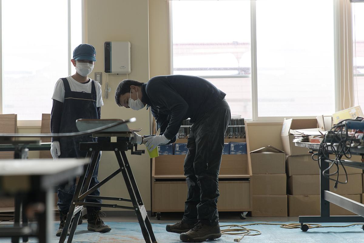 (c)seijikazui-nagoriyuki2017-0096